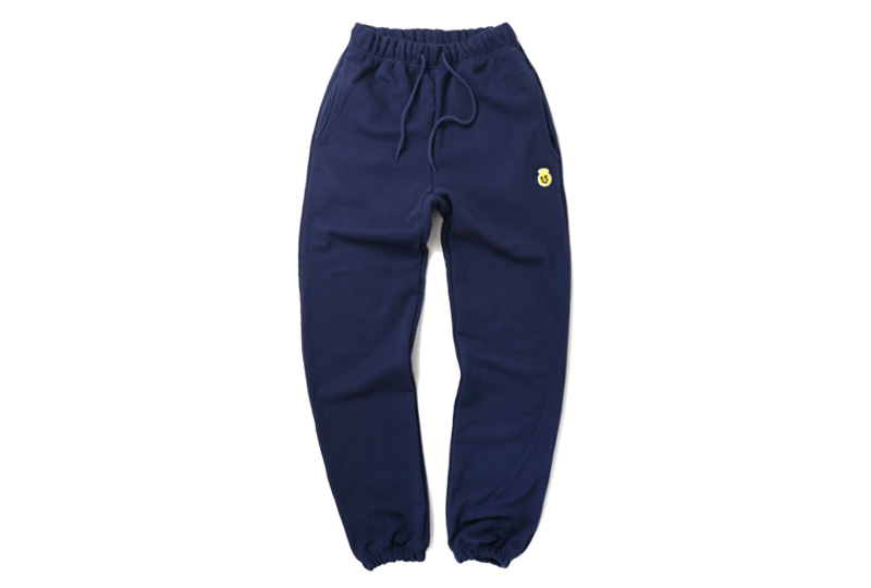 Angelring Sweat Pants (NY)
