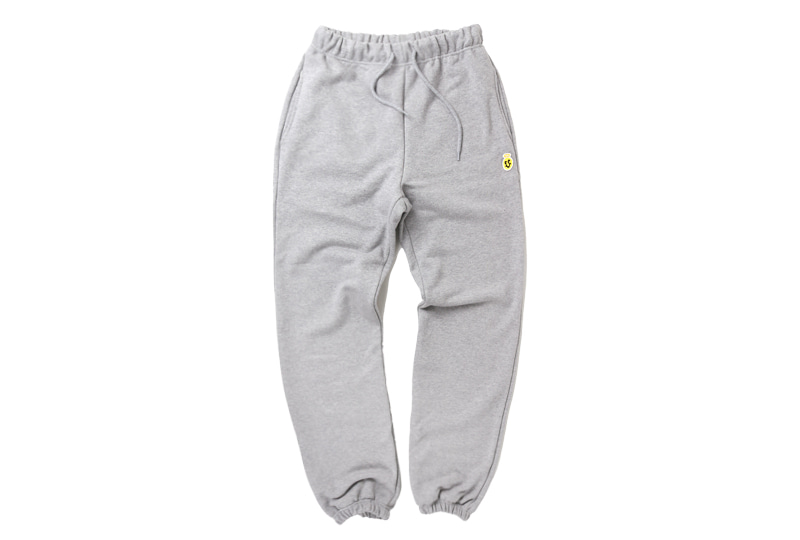 Angelring Sweat Pants (MG)