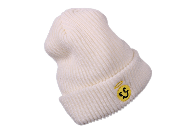 Angelring Beanie (WH)